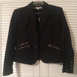 Tommy Hilfiger utility jacket